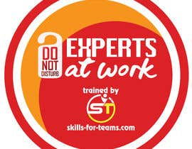 #2 für Sticker Design Website von chandraprasadgra