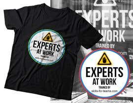 #40 für Sticker Design Website von Exer1976