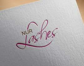 Nro 133 kilpailuun I need a logo designer käyttäjältä AnshuArts