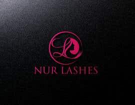 Nro 104 kilpailuun I need a logo designer käyttäjältä IsmailHossainf