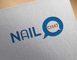 #28 for nail chat by mdismailh373