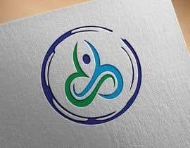 #64 untuk design me a logo oleh farque1988