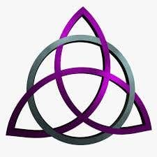 Penyertaan Peraduan #44 untuk design me a logo