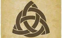 design me a logo için Graphic Design46 No.lu Yarışma Girdisi
