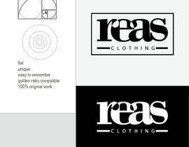 #143 для Logo design от nimafaz