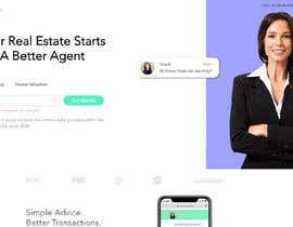 #157 for Landing Page Photo by sunilsameer