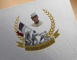 #19 for Southern heriage 411 logo by Zamanbab
