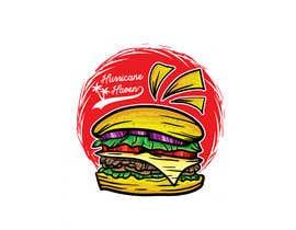 #355 for design a logo by hamzaafzalrao