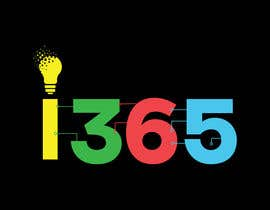 #32 for Refresh our LOGO by Khairul53