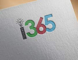 #63 for Refresh our LOGO by mdsahed993