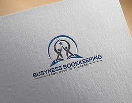 Nro 91 kilpailuun Design me a bookkeeping logo käyttäjältä shoheda50