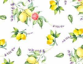#11 untuk I would like a custom repeat print oleh isadepaula