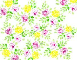 #4 untuk I would like a custom repeat print oleh manjiribhave