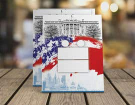 #21 para A3 Design for the print por baaz22
