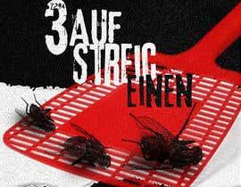 #26 untuk EP--Cover-Design oleh luisanacastro110