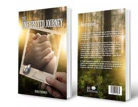 #5 для Cover Design (Memoir) от luisanacastro110