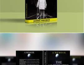 #15 для Cover Design (Memoir) от kashmirmzd60
