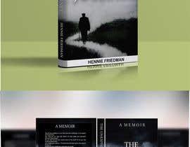 #16 для Cover Design (Memoir) от kashmirmzd60