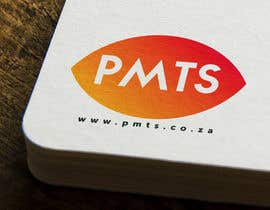 #8 for Need a logo for a payment processing business who are also involved in fraud detection and investigation.  Company name is 'pmts' and website will be www.pmts.co.za by mouhammedkaamaal