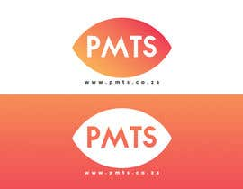 #14 for Need a logo for a payment processing business who are also involved in fraud detection and investigation.  Company name is 'pmts' and website will be www.pmts.co.za by mouhammedkaamaal