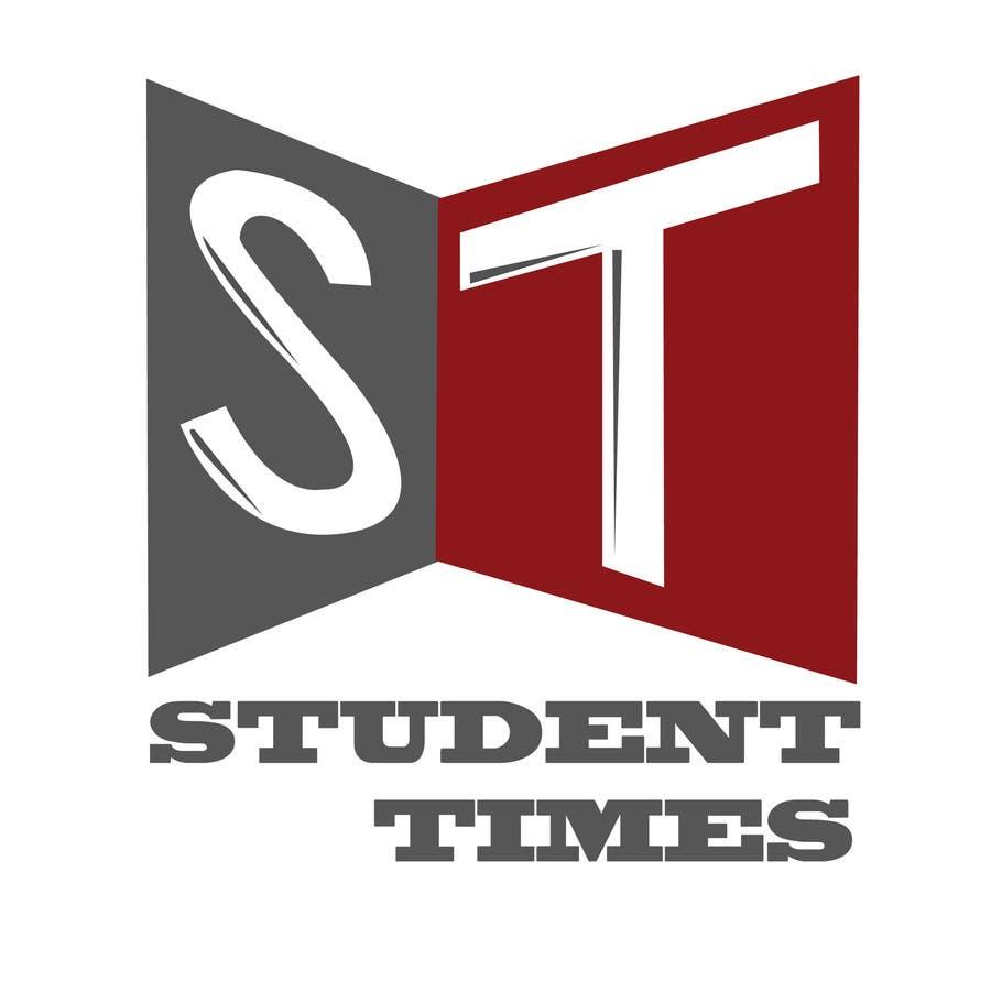 Inscrição nº                                         41                                      do Concurso para                                         Design a Logo for Newspaper