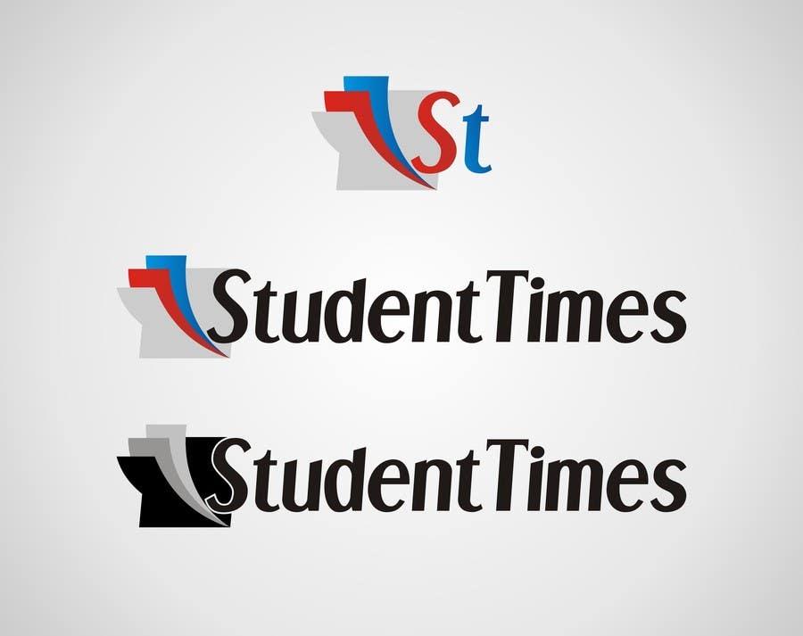 Inscrição nº                                         32                                      do Concurso para                                         Design a Logo for Newspaper