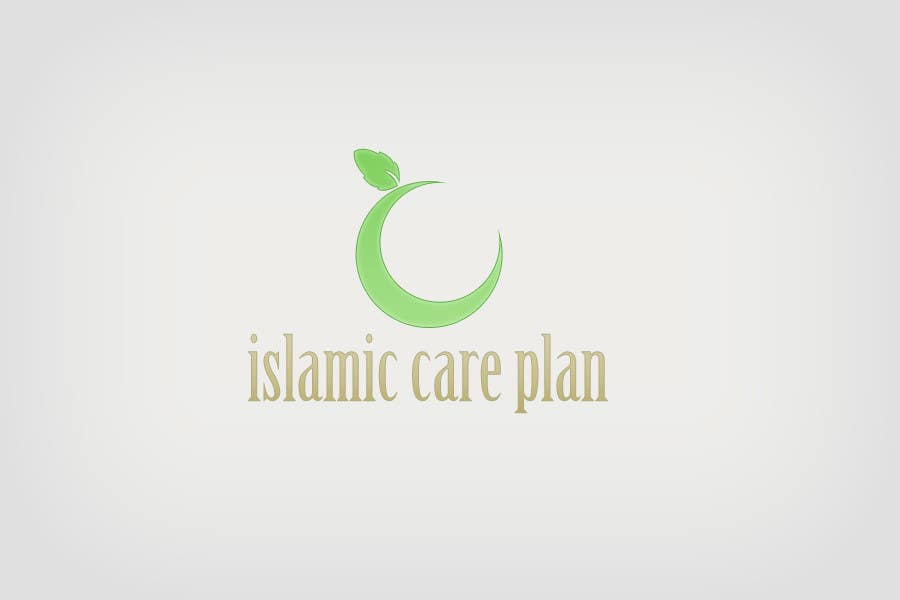 Contest Entry #                                        77                                      for                                         Logo Design for islamic care plan