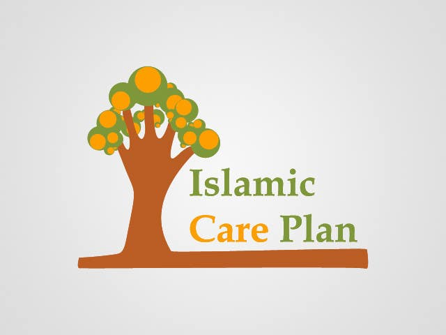 Contest Entry #                                        86                                      for                                         Logo Design for islamic care plan