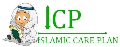 Contest Entry #                                        36                                      for                                         Logo Design for islamic care plan