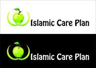 Graphic Design Contest Entry #67 for Logo Design for islamic care plan