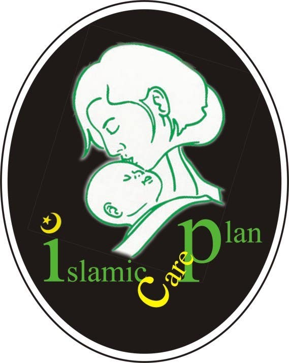 Contest Entry #                                        37                                      for                                         Logo Design for islamic care plan