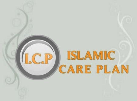 Contest Entry #                                        57                                      for                                         Logo Design for islamic care plan