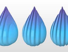 vt0642 tarafından Convert Logo to Isometric / 3D Looking Logo için no 71