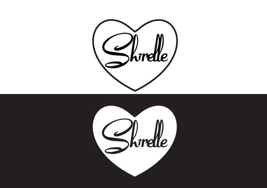 Inscrição nº 21 do Concurso para Edit my logo!