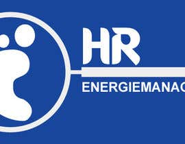 #8 for Logo Design by Jonaid2001