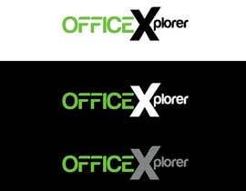 Nro 134 kilpailuun design a logo for a real estate website showcasing commercial office properties käyttäjältä DesignerRI