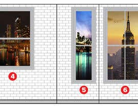 #24 for Pick the perfect image to use for our window design by dewanashik333