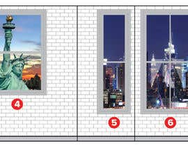 #22 for Pick the perfect image to use for our window design by MDSUHAILK