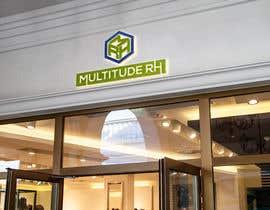 #84 untuk Multitude RH oleh imranmn