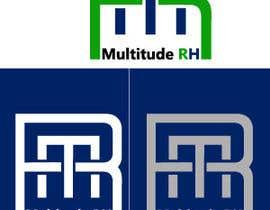 #96 para Multitude RH por fahadkhan535