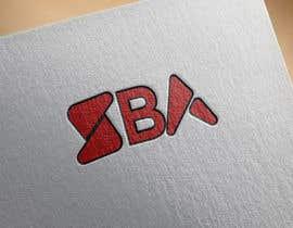 Nro 9 kilpailuun Logo  brand namecard käyttäjältä Noyen019