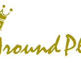 #22 for All Around Players Logo Design af darkavdark