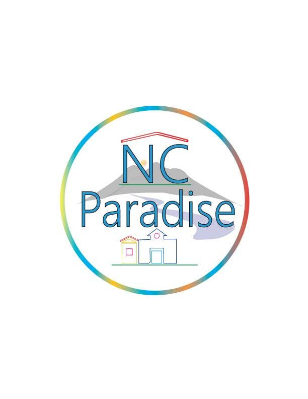 Proposition n°96 du concours NC paradise