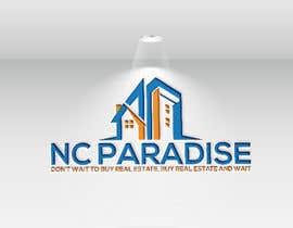 #81 untuk NC paradise oleh ffaysalfokir