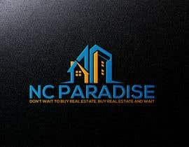#82 untuk NC paradise oleh ffaysalfokir