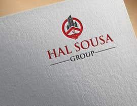 #119 untuk Hal Sousa Group oleh artist3267