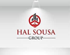 #120 untuk Hal Sousa Group oleh artist3267