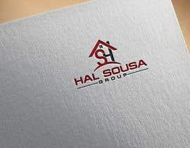 Nro 191 kilpailuun Hal Sousa Group käyttäjältä abdulohad02