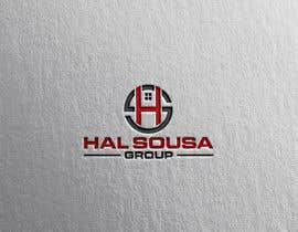 #39 untuk Hal Sousa Group oleh alfahanif50