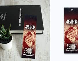 #22 for Design a Bookmark by harmeetgraphix